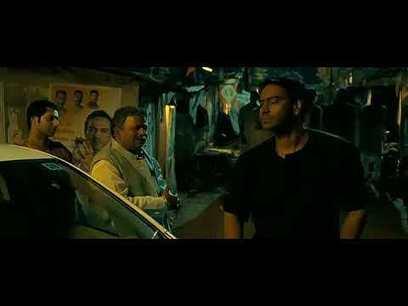 hindi movie rajneeti full movie hd