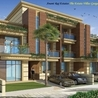 Anant Raj Estate Villas Sector 63a