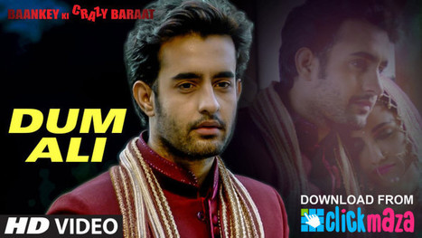 film hd 1080p full movie indonesia Baankey Ki Crazy Baraat