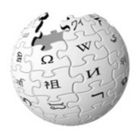 Make Room, Wikipedia: Internet-based Collaboration Could Change the Way We Do Business - Knowledge@Wharton   Sci-Tech Matters - Technical & Scientific Translations   Scoop.it