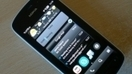 The Nokia 808 gets its latest Delightful lease of life, restored PIM sync | Nokia, Symbian and WP 8 | Scoop.it