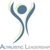 Altruistic Leadership