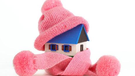 Οικονομία στη θέρμανση: 11 έξυπνοι τρόποι (29/11/2012) | Ευζωία | nemeapress | Scoop.it