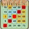 Play Free Online Bingo at bvbingo.com