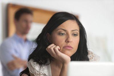 Les femmes notent leur vie professionnelle: 5,3 / 10 | Les Verseurs d'Eau | Scoop.it