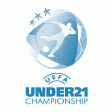 Prediksi Skor Ukraine U21 vs Jerman U21 | Banda...