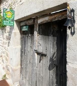Gites de France Loire a le vent en poupe | Actualités pour les professionnels du Tourisme | Scoop.it