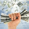No Credit Search Payday Loans