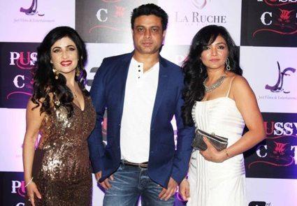 Teri Meherbaniyan Telugu Full Movie Download Kickass