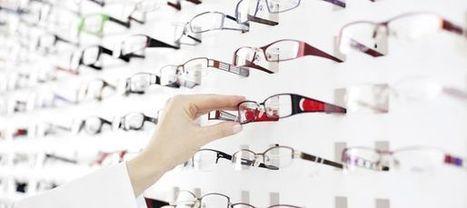 8 sites pour acheter ses lunettes en ligne - L Express   web2Partner    Scoop. From votreargent.lexpress.fr ... 4b337815079a