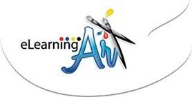 eLearning templates, training photos, training images, e-learning images, characters, and templates | kgitch on eLearning | Scoop.it