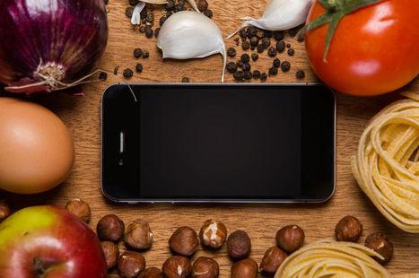 Foodtech : la France a tout pour réussir | SemioFood | Scoop.it