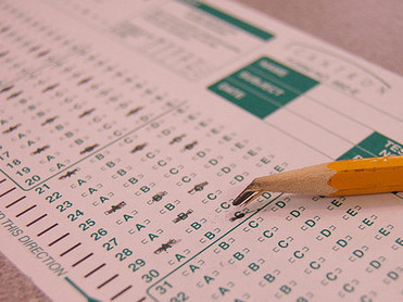 What Are Education Tests For, Anyway? | Literacy, Education and Common Core Standards in School and at Home | Scoop.it
