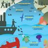 nomad ocean adventures rock