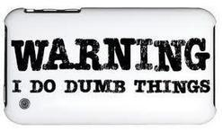 Dumb Questions, Dumb Answers and Dumbed Down Decisions   All About Coaching   Scoop.it