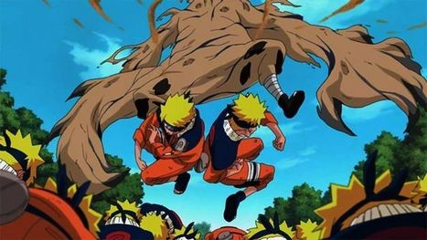 Naruto season 12 english sub torrent terstent naruto season 12 english sub torrent fandeluxe Choice Image