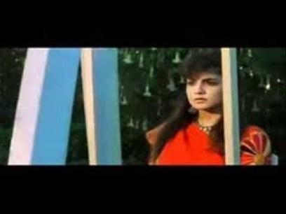 Ishq Vishk Full Movie Download Mp4 For Mobile