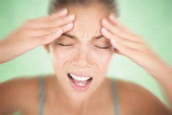 Reducing the Burden of Migraine | Breathwork | Scoop.it