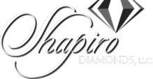 Shapiro Diamonds Exposes Online Jewelry Scams Educates Public On Diamonds - Press Release Centre (press release) | Waldman Group Investment Diamonds Wholesale | Scoop.it