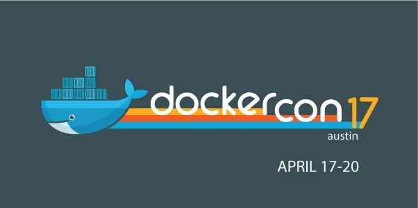 DockerCon workshops