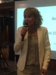 Booking.com: Paridade e critérios em foco no almoço da AHP | eT-Marketing - Digital world for Tourism | Scoop.it