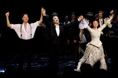 phantom of the opera scoop it