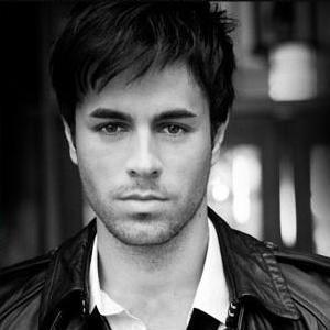 Vista Previa de Detrás de la Música de Enrique Iglesias | Hispanic Musicians and Spanish Music | Scoop.it