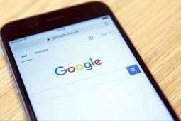 Bibliografias? Se é estudante, o Google tem uma novidade útil para si! | Tablets na educação | Scoop.it
