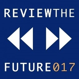 017: What New Job Opportunities Will Exist in an Automated Future? | Review The Future | singularity+ | Scoop.it