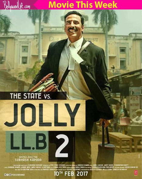 Crime Affairs Aur Badla kannada movie free download