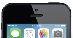 Buy high-quality used iPhones | 30-day warranty | Free Shipping | Find an Iphone | Scoop.it