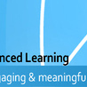 the blended learning