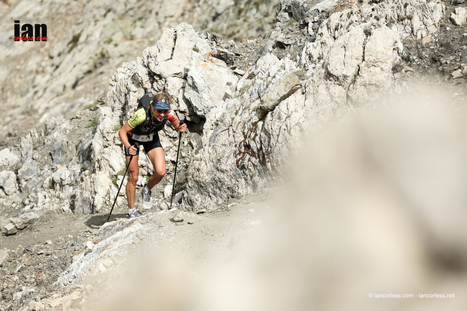 REVIEW of 2016 in Trail, Mountain, Ultra and Skyrunning | Talk Ultra - Ultra Running | Scoop.it