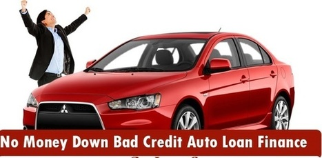 first time car buyer programs with bad credit. Black Bedroom Furniture Sets. Home Design Ideas