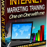 Work at Home With Internet Marketing
