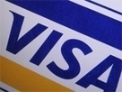 Visa bloque un prestataire victime du piratage de 1,5 million de cartes bancaires | 4G Secure - My Mobile Secure ID | Scoop.it