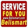 BeliSmart.COM Retail and Wholesale Online shopping