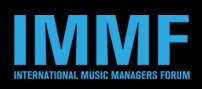 Music Managers Call For Change After Sony, Spotify Contract Leak | MusIndustries | Scoop.it