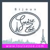LOUISE ZOE