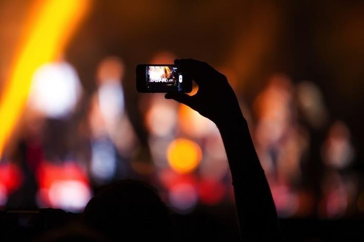 4 applications iPhone et Android qui sauvegarderont automatiquement vos photos | TIC et TICE mais... en français | Scoop.it