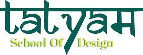Diploma In Fashion Designing In Delhi 2 Years