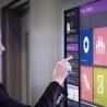Concierges Virtuels