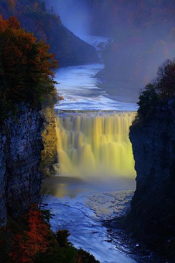 Best nature landscape wallpapers | Photography | Scoop.it