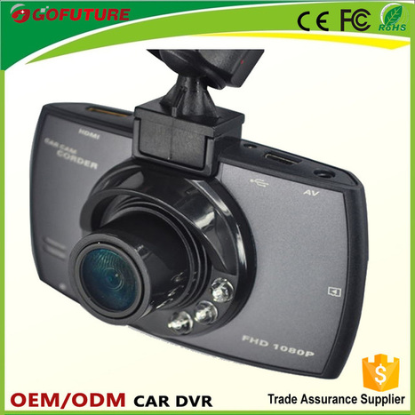 Carcam corder fhd 1080p instructions for 65 f carcam corder fhd 1080p instructions for 65 fandeluxe Choice Image