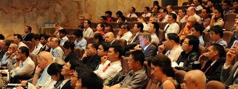 Metering, Billing, CRM Asia 2013 22-23 May, Bangkok | ALL EVENTS - CARMEN ADELL | Scoop.it