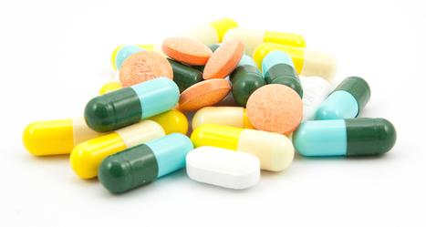 « Satisfait ou remboursé »  la médecine 2.0 | Le blog des news santé | Médicaments et E-santé | Scoop.it