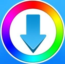 appvn apk download