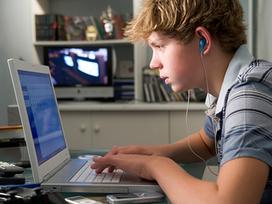 80% vmbo-jongeren checkt betrouwbaarheid bron niet | Media Literacy | Scoop.it