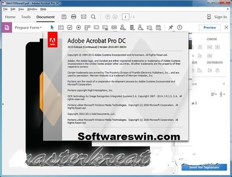 adobe acrobat pro mac serial number free