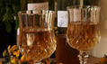 How to make gorse wine | thinking about food | Scoop.it